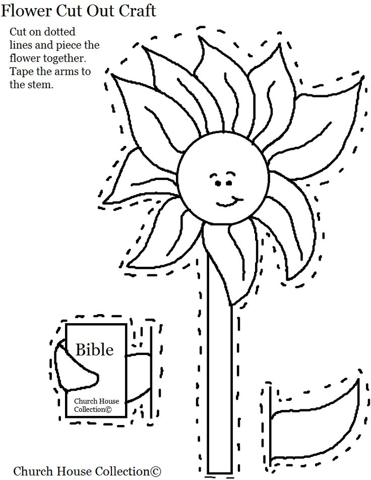 It is a photo of Nifty Free Printable Bible Lessons for Toddlers