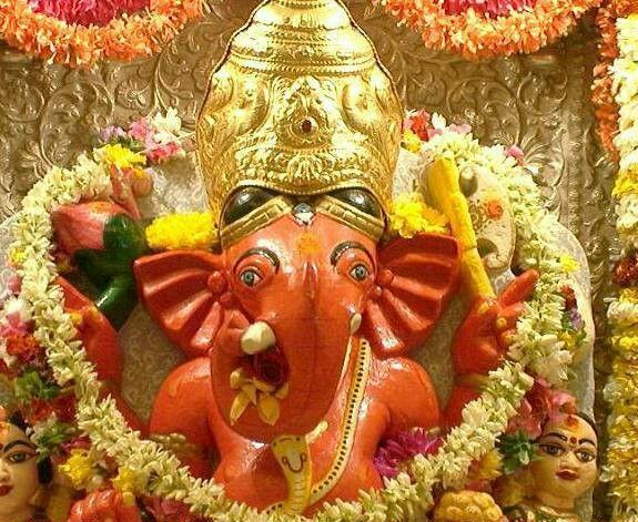 Siddhivinayak Nagar Photos