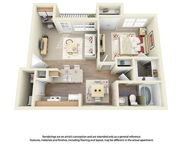 How Much Is Rent For A 2 Bedroom Apartment Model Plans Endearing 35 Best Apartment Hunting Images On Pinterest  Apartment Hunting . Decorating Design