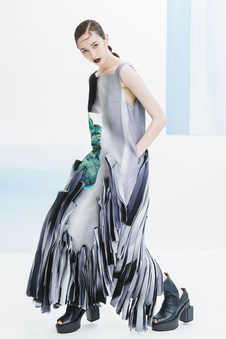 The best images about fashion on pinterest christian dior