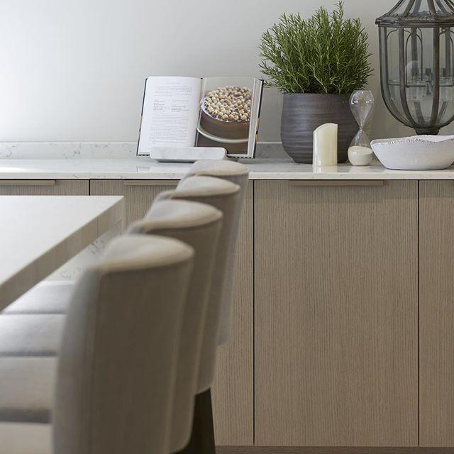 776 Best Kitchen Images On Pinterest | Kitchen Dining, Apartment Design And  Apartment Kitchen Part 90
