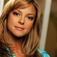 Eva LaRue will returning to primetime drama this fall. The former All My Children actress has landed a guest spot on CBS's Criminal Minds.