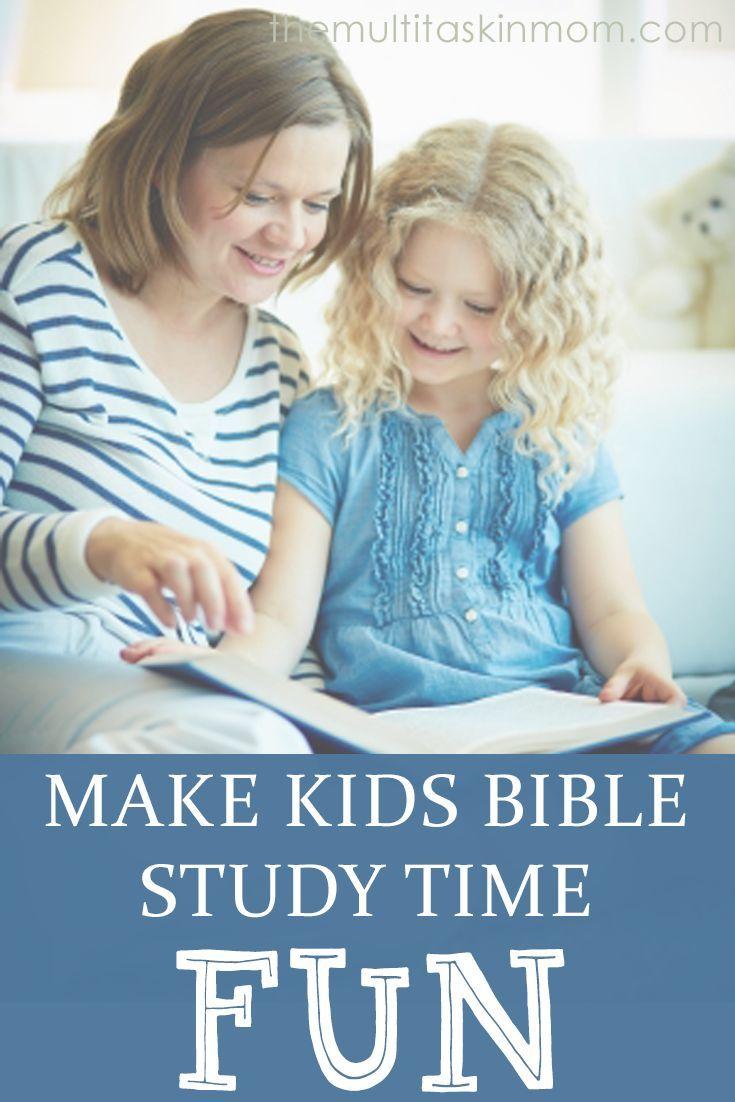 how to make a study tool