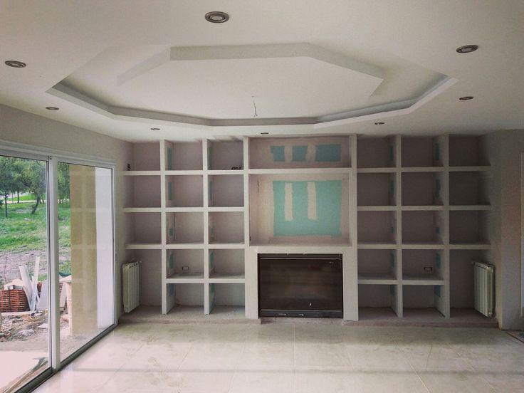 Muebles De Cocina Hechos De Obra. Beautiful Muebles De Cocina Hechos ...