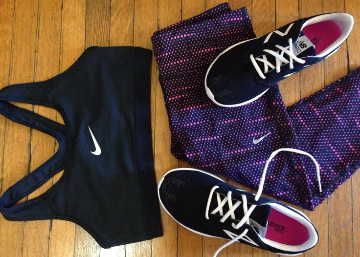 Women's Nike Pro workout clothes| Shop @ FitnessApparelExpress.com