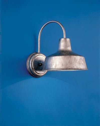 Wall Light Sconces Menards : 166 best images about All things Baby and Mama on Pinterest Third trimester, Babywearing and ...