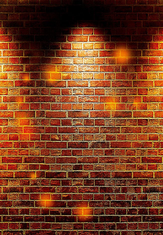 Light Yellow Wall Background Material Light Yellow Walls Texture Background Hd Brick Wall Drawing Cool wall background wallpaper