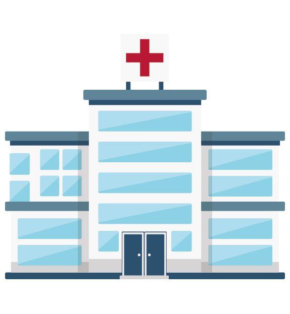 Sono un donatore | Campagna nazionale su donazione e trapianto di organi, tessuti e cellule.