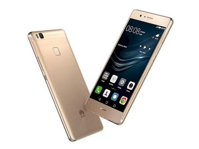Huawei P9 Review - A Revolutionary Device