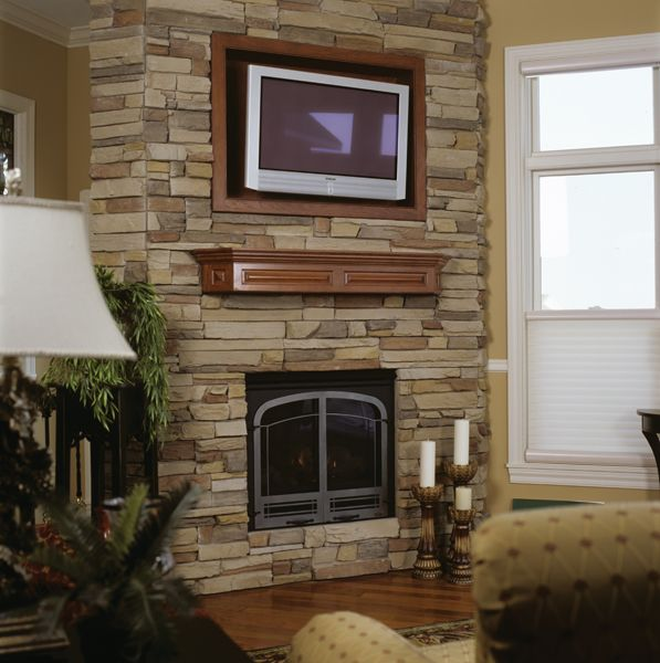 Kitchen Design Center Boulder Co: River Rocks, Mustangs And Hearth
