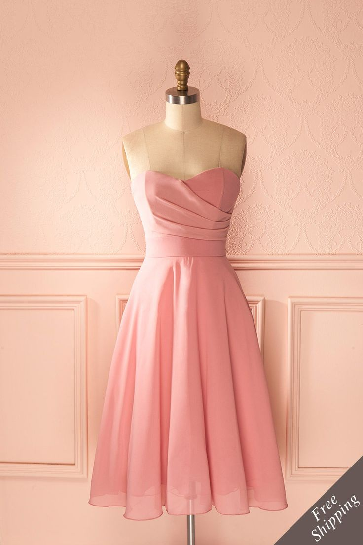 best dresses images on pinterest ballroom dress classy dress