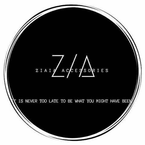 Think positive ..it is never too late to be what you might have been  https://www.etsy.com/it/shop/ZIAIA?ref=hdr_shop_menu  #thinkpositive #goodvibes #positivevibes #positive #vibes  #itisnevertoolate  #black #handmade #blackandwhite #ziaia_accessorie #etsy #etsyshop #etsygift #ziaiathinksimply #thinkpositive #thinksimply #thinksimple #ziaiainmad  #drawstringbag  #think #simple #work  #accessories #uniquehandmade #supporthandmade #handmadeisbetter #creatorslane #whitlove #sew