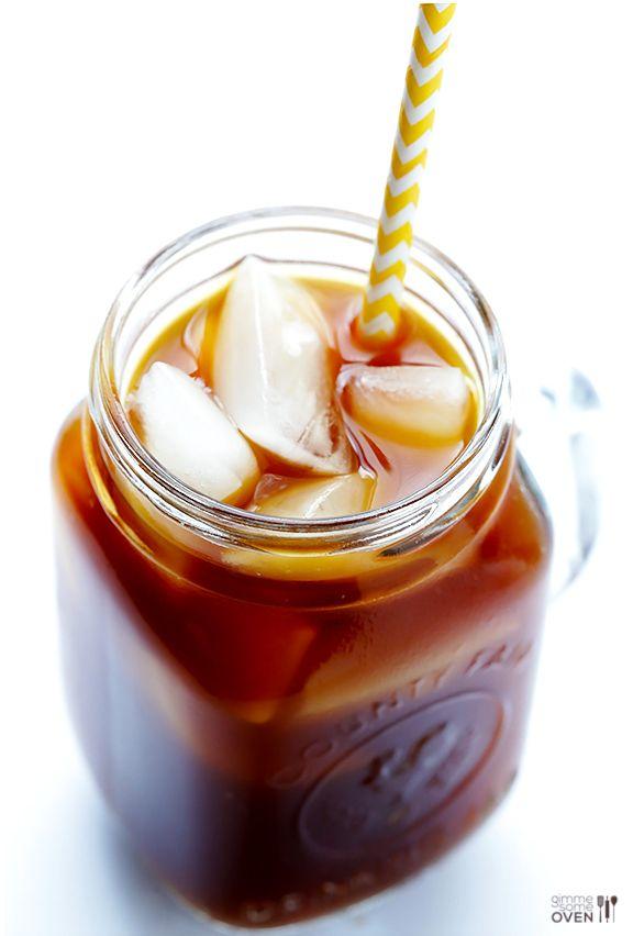 julianolamur-cafeemcasa-gimmesomeoven-cold-brew-ickfd