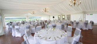 Wedding Venue Hawkes Bay - Orton Catering at Sileni