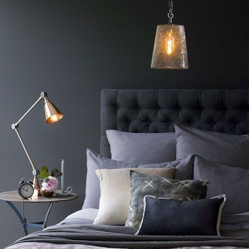 Expert lighting advice pendant chandeliers industrial table and floor lamps