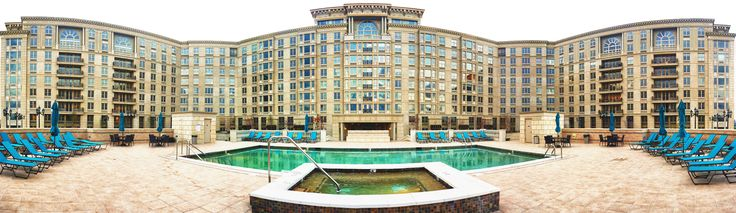 The Alexander (Edgewater NJ) $210M + 2% (price is net to Seller - Buyer pays fees) + mktg fee  Class A Luxury MF Living located at100 Alexander Way, Edgewater, NJ 07020, USA  302 Units (including Penthouses and Suites) - 12 Storey  Approximate Financials  Income: $14.1M Expenses: $2.4M NOI: $12.3M CAP RATE: 5.