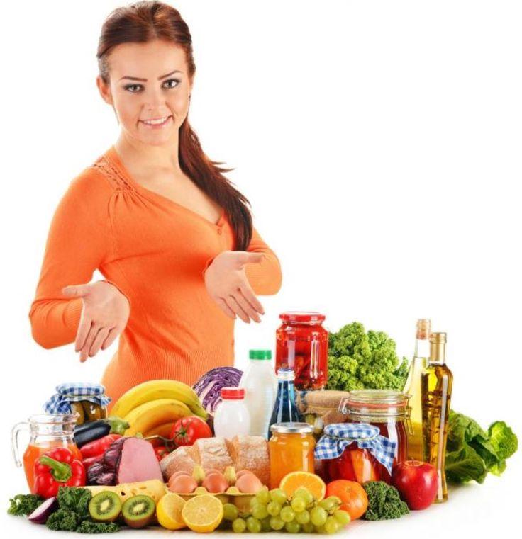 İsveç Diyetinin Riskleri Var mı? - https://www.kiloverdirirmi.com/isvec-diyetinin-riskleri-var-mi/