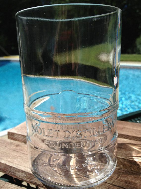 https://www.etsy.com/listing/167876148/ketel-one-tumbler-single-ketel-one-vodka?ref=listing-2