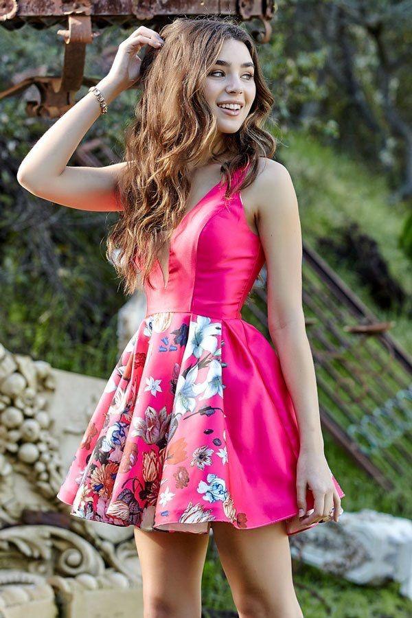 8 best Jolene Collection - Josh & Jazz | Dream Dress Express images ...