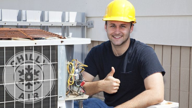 At Chilly Air, we are fair to our customers on price and provide great service. We want to continue to provide the lowest fair price on all your HFC refrigerants from R-404A to R-410A so you can pass those savings on to your customers to keep America's economy moving forward and cool during the hot summer months!  http://www.mychillyair.com/blog/low-priced-hfc-refrigerant/