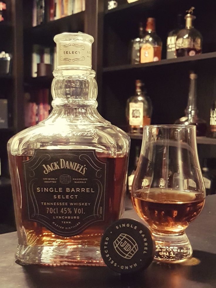 Company: Jack Daniel's Vol: 45% Age: NAS (probably between 4-7 years) Classification: Tennessee Whiskey Breakdown: 80% corn, 8% rye and 12% malted barley Price: c. £40 Barrel Number: 16-1809 History Jasper Newton Daniel or, as you might know him, Jack Daniel introduced Old No. 7 Brand Whiskey to the