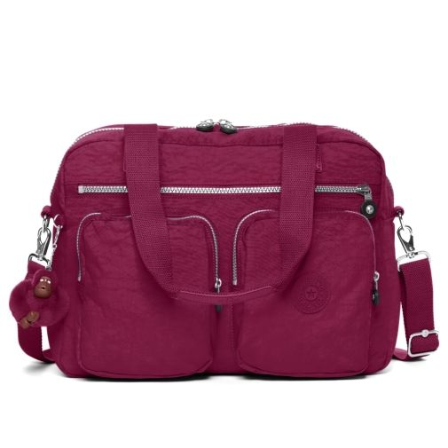 Sherpa carry-on tote bag