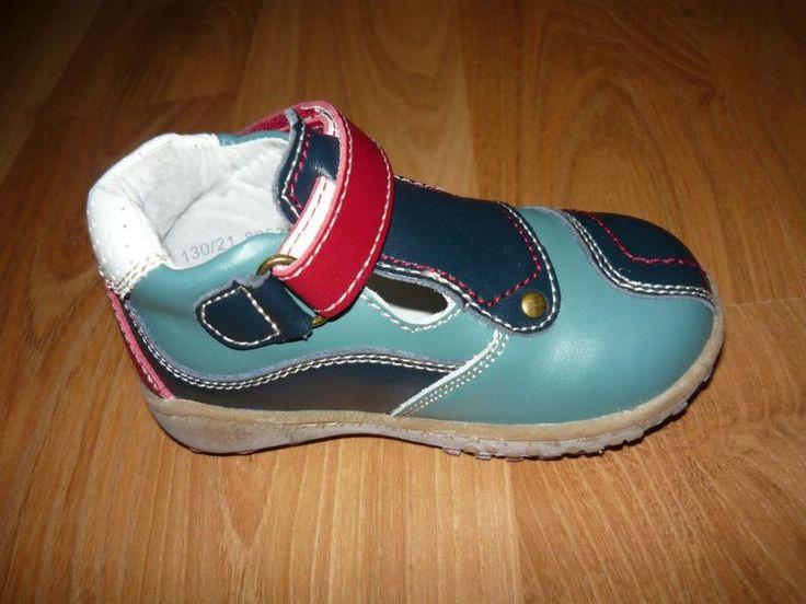 Отзывы детская обувь парижская коммуна