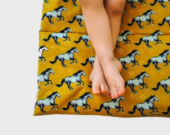 Picnic Blanket- Cool Mom Picks Recommended- Rainbow Flag Bunting- Kids, Children, Family by SewnNatural on Etsy https://www.etsy.com/listing/98799892/picnic-blanket-cool-mom-picks