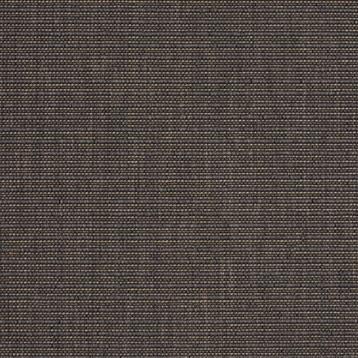 Moquette imitant naturel 4 m, Pure Déco, gris   Leroy Merlin