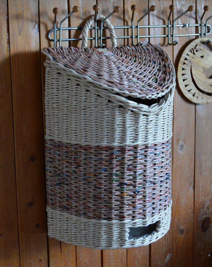Basket Weaving Vancouver Bc : Best images on newspaper