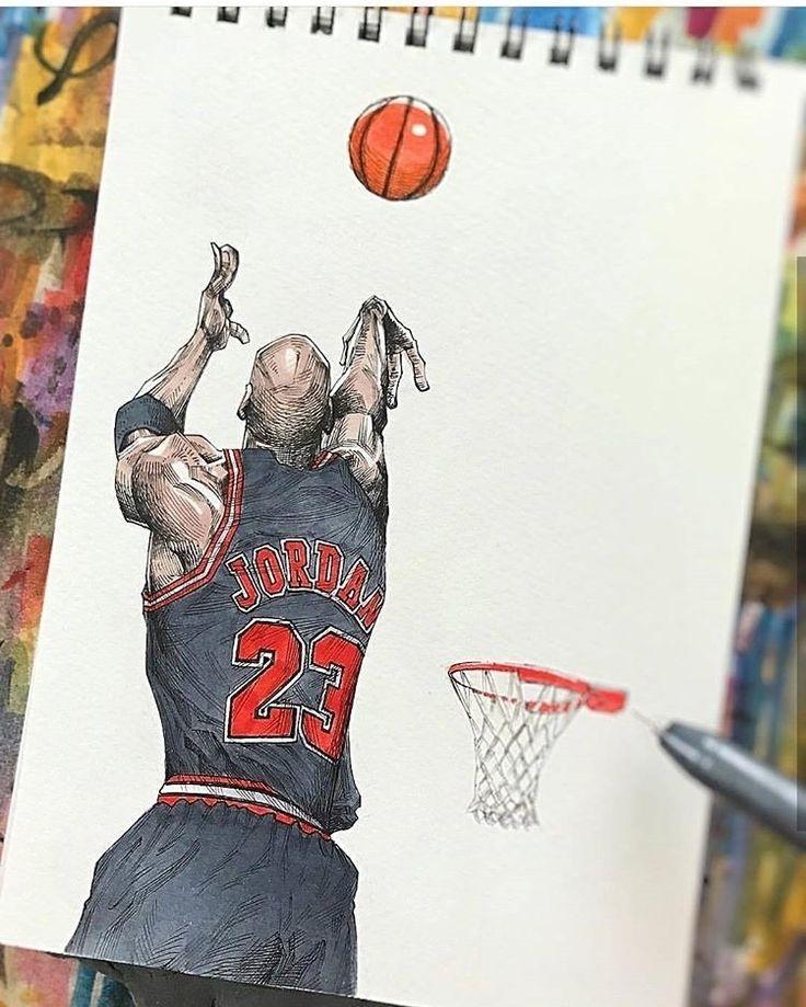 regram @pasionbaloncesto  MJ MONDAYS   Follow @pasionbaloncesto for more (Vía:@dai.tamura )  #michael #jordan #michaeljordan #chicago #bulls #nba #basketball #basket #baloncesto #good #goodday #goodmorning #oldtimes #oldschool #dunk #dunkcentral #mvp #doubletap #playoffs #final http://ift.tt/2tk6xdi