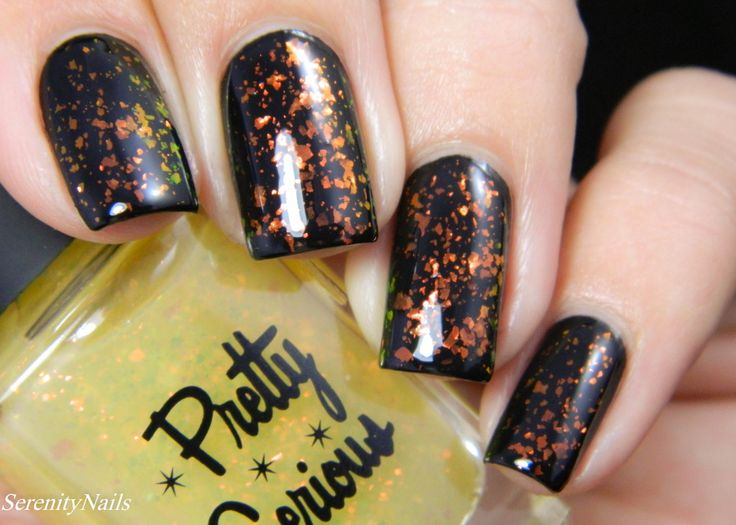 """Fire in the Sky"" 