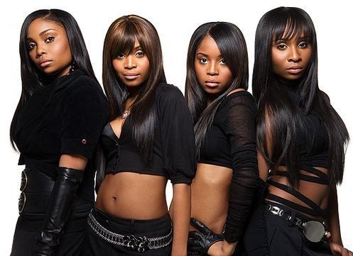 "Cherish, made up of four sisters Farrah King (born February 17, 1984), Neosha King (born January 26, 1986) and twins Felisha and Fallon King (born June 5, 1989), is an Atlanta based RandB girl group best known for their hits ""Unappreciated"" and ""Do It, Do It."