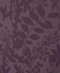 Homebase - Kira Plum Wallpaper customer reviews - product reviews - read top consumer ratings