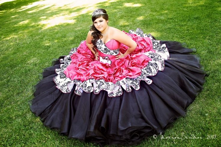 Kitty Homecoming Dresses - Boutique Prom Dresses