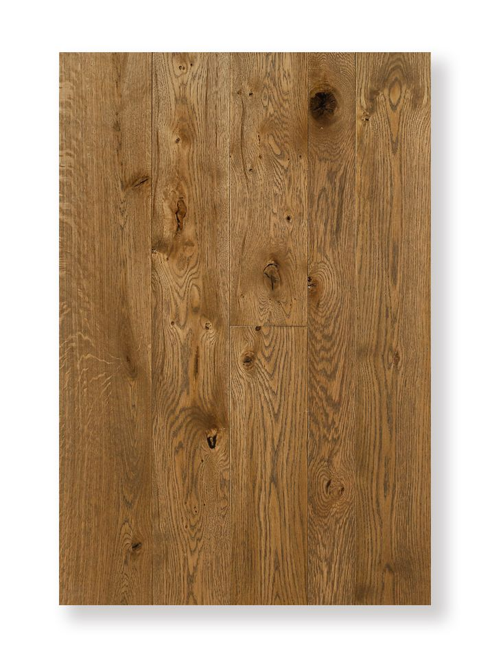 Solid Prefinished Hardwood Flooring SKU ML07MWPSR Price