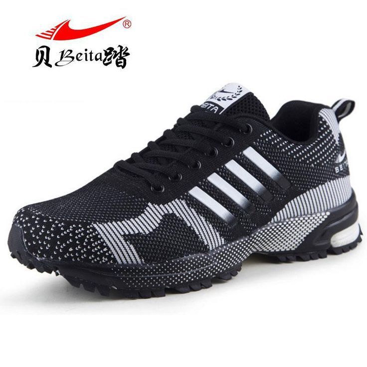 Like and Share if you want this  Running Shoes Style for Jogging Outdoors Comfortable Light Weight Sneakers for Men  Breath Shoes    77.36, 54.99  Tag a friend who would love this!     FREE Shipping Worldwide     Get it here ---> https://liveinstyleshop.com/beita-brand-2017-running-shoes-style-for-jogging-outdoors-comfortable-light-weight-sneakers-for-men-breath-shoes/    #shoppingonline #trends #style #instaseller #shop #freeshipping #happyshopping