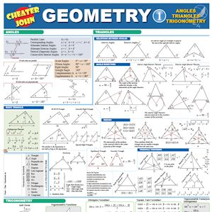 The 14 best images about Geometry on Pinterest | Special right ...