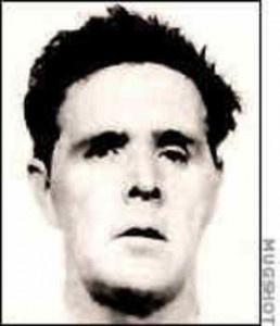 Tüylerinizi Ürpertecek Seri Katiller - Henry Lee Lucas