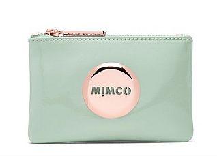 Hot sale mimco pistachio wallet small mimco pouch famous leather women wallets purse high quality♦️ SMS - F A S H I O N http://www.sms.hr/products/hot-sale-mimco-pistachio-wallet-small-mimco-pouch-famous-leather-women-wallets-purse-high-quality/ US $13.99