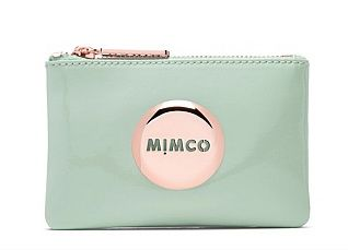 Hot sale mimco pistachio wallet small mimco pouch famous leather women wallets purse high quality♦️ SMS - F A S H I O N  http://www.sms.hr/products/hot-sale-mimco-pistachio-wallet-small-mimco-pouch-famous-leather-women-wallets-purse-high-quality/ US $13.99
