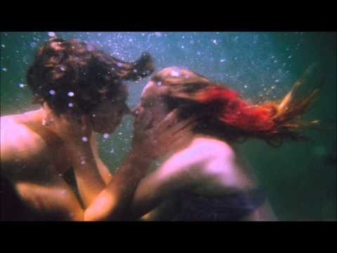 Terry Da Libra - In My Arms - YouTube