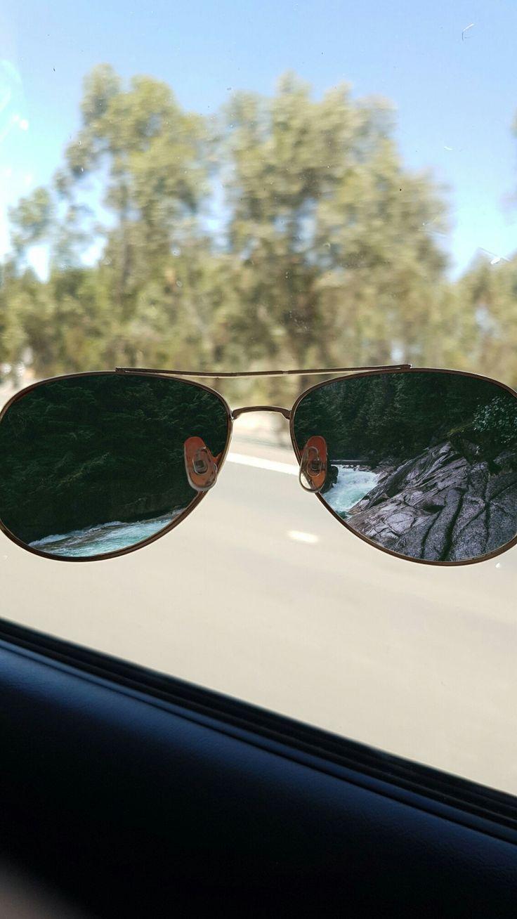sunglasses. art