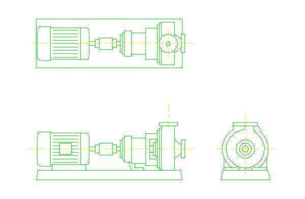 centrifigal_pump