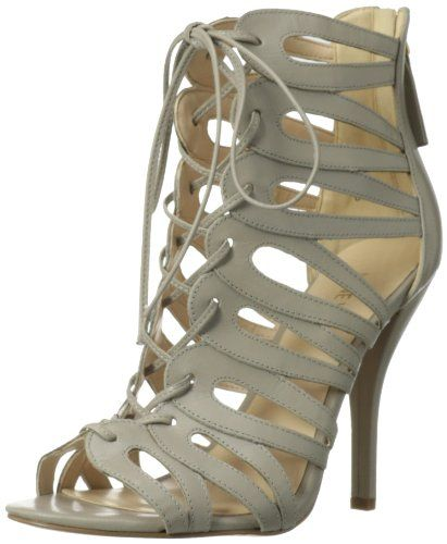 Nine West Women's Kenie Dress Pump,Grey Leather,5 M US Nine West,http://www.amazon.com/dp/B00FHVOUVM/ref=cm_sw_r_pi_dp_i4Hjtb1QQ5JTJKG4