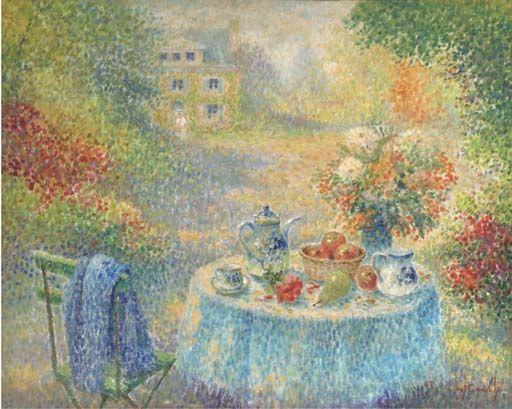 Artworks of Joseph Pauwels (Belgian, 1818 - 1876)
