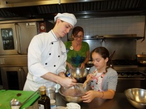 Yum! Healthy recipes from the #wholekidsfoundation @Whole Kids Foundation
