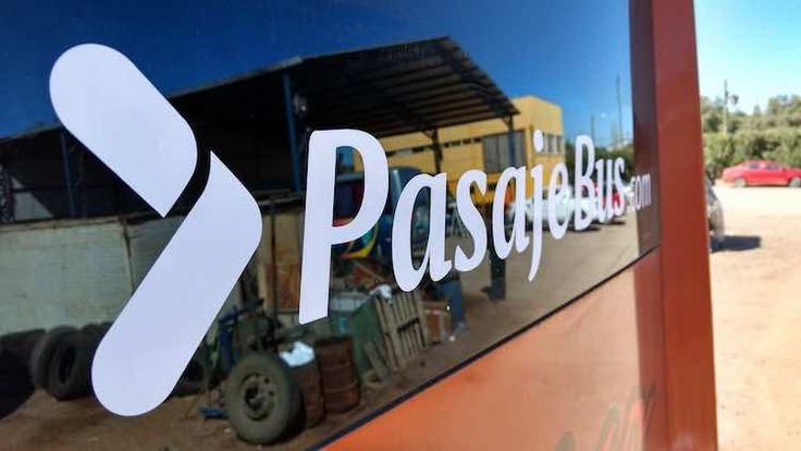 pasaje-bus-2 PasajeBus: Una aplicación destinada a hacer tus viajes más tranquilos