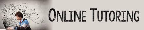 Online Tutoring Jobs, Online Tutoring English, Act Test Prep, Homebound Instruction, ENL Building #studymathonine #learnmathonline