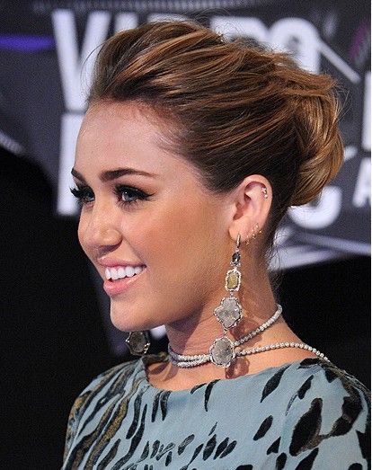 images of womens haircuts 17 best ideas about easy updo hairstyles on 3969